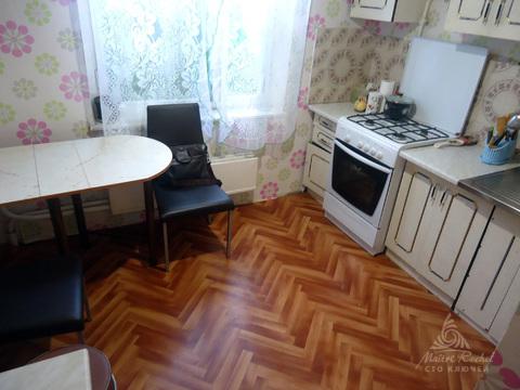 1-комнатная квартира ул. совхозная д. 39 - Фото 3