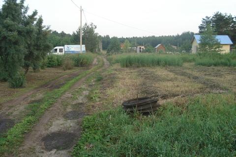 Самая дешёвая дача, 20км от Владимира - Фото 5