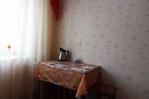 Аренда квартиры, Новокузнецк, Ул. Пирогова - Фото 5