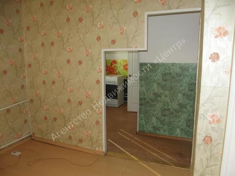 Продажа квартиры, Великий Новгород, Ул. Зеленая - Фото 3