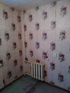 Продажа 4-комнатной квартиры, 67.5 м2, Дзержинского, д. 64 - Фото 4