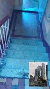 2-к. квартира, м. Войковская, Матроса Железняка бульвар, 10 - Фото 3
