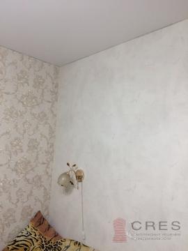 Продается комната в г. Москве, ул. Чертановская, д. 55 - Фото 2