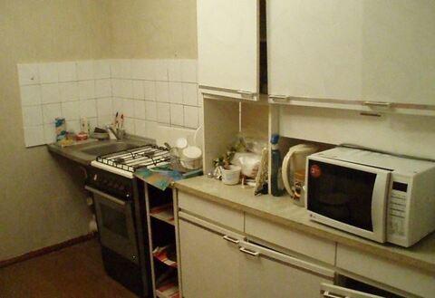 2-к квартира на Зубковой в жилом состоянии - Фото 2