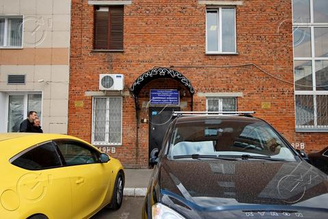 Офис на Юбилейном проспекте - Фото 3
