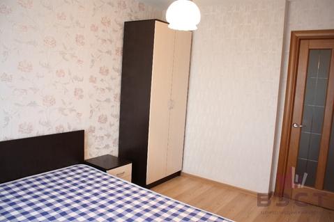 Квартира, Белинского, д.119 - Фото 1