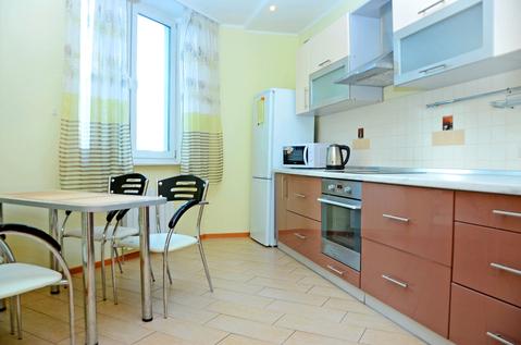 Сдам квартиру в аренду ул. Советская, 168 - Фото 3