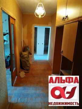 3-х комнатная квартира в г. Видное, ул. Жуковский проезд, д. 5. - Фото 5