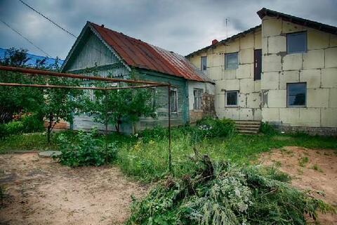 Продажа дома, Ягодное, Ставропольский район, Ул. Кооперативная - Фото 4