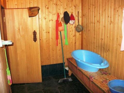 Отличный дом с баней со всеми удобствами в Советском раойне. - Фото 2