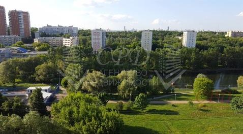 Продажа квартиры, м. Славянский бульвар, Ул. Кастанаевская - Фото 1