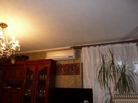 4 400 000 Руб., Продам, Купить квартиру в Аксае по недорогой цене, ID объекта - 323055516 - Фото 1