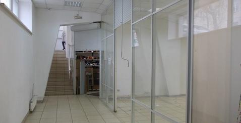 Торговая площадь в Люберцах - Фото 3