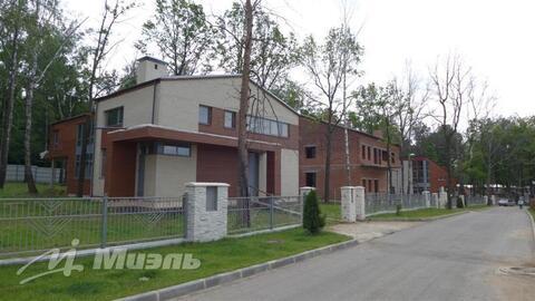 Продажа участка, Бачурино, Сосенское с. п. - Фото 3