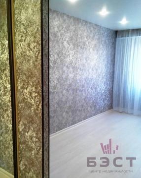 Квартира, ул. Московская, д.66 - Фото 5