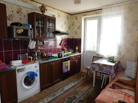 Продажа квартиры, Ярославль, Фрунзе пр-кт. - Фото 3