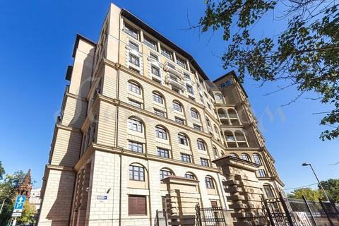 Продажа квартиры, м. Новослободская, Ул. Фадеева - Фото 5