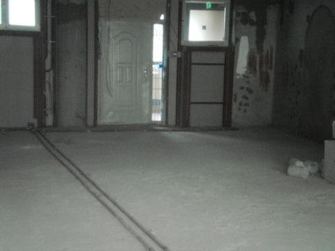 Уникальное предложение на Светлане - Фото 2