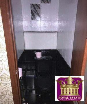 Сдается в аренду квартира Респ Крым, г Симферополь, ул И.Г.Лексина, д . - Фото 2