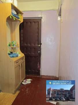 Продам комнату в общежитии в Талдомском р-не, п.Северный. - Фото 3