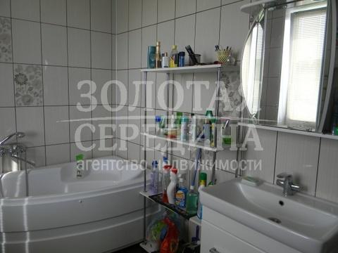 Продам 1 - этажный коттедж. Старый Оскол, Пушкарские Дачи - Фото 3