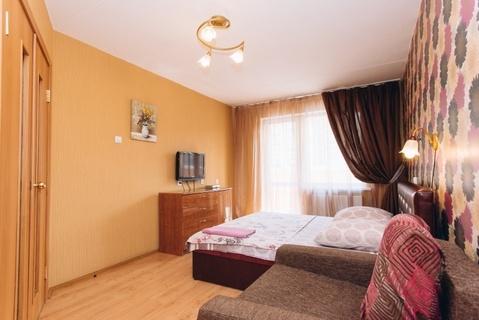 Сдам квартиру на Ангарской 26 - Фото 2