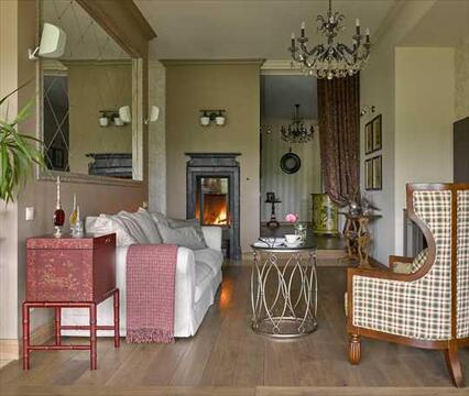 Сдается восхитительная квартира с интерьером из рейтинга лучших . - Фото 1