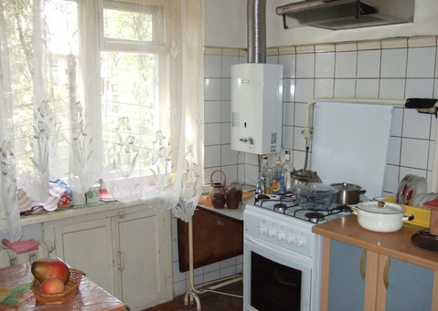 Сдается в аренду квартира г Тула, ул Металлургов, д 47 - Фото 3