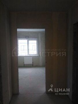 Продажа квартиры, Новая Адыгея, Тахтамукайский район, Улица Западная - Фото 2