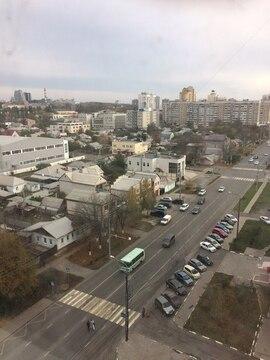Трехкомнатная ул. Преображенская с ремонтом - Фото 4
