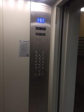Наметкина 17 Двух-комнатная квартира - Фото 4