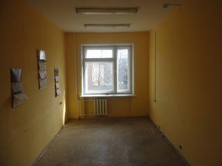 Аренда офиса, Псков, Ул. Вокзальная - Фото 2