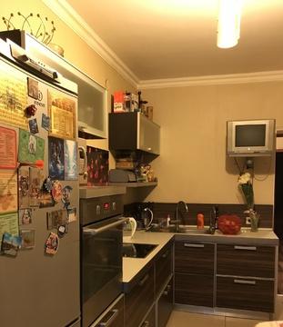 2-к квартира в микрорайоне «Южный» - Фото 1