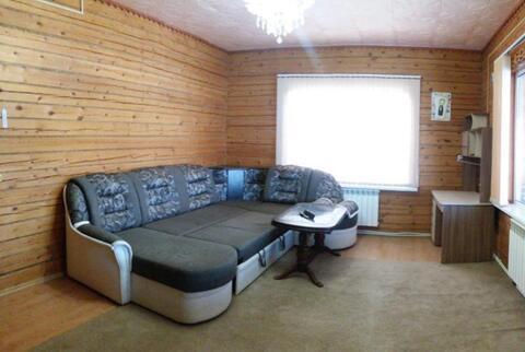 Продажа дома, Якутск, Хатын-Юряхское ш. - Фото 2