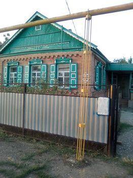 Продажа дома, Городовиковский район - Фото 2