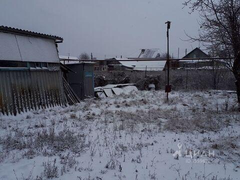 Продажа участка, Засечное, Пензенский район, Ул. Совхозная - Фото 2
