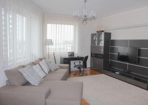Продажа квартиры, Купить квартиру Рига, Латвия по недорогой цене, ID объекта - 313139652 - Фото 1