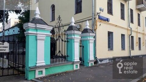 Продажа квартиры, м. Новокузнецкая, Раушский 2-й пер. - Фото 5
