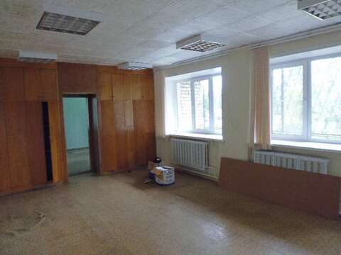 Аренда офиса, Владимир, Ноябрьская ул - Фото 2