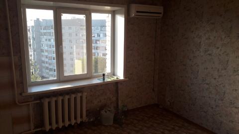 Продам большую 2 ком. квартиру в новых районах - Фото 4