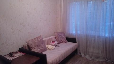 Продам 1к.квартиру 32м2, Ленинский проспект, д75, к2 - Фото 2