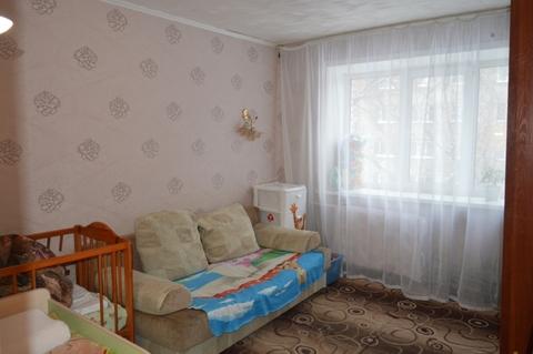 Гостинка, Эмилии Алексеевой - Фото 2