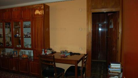 Продается трехкомнатная квартира близко к центру - Фото 2