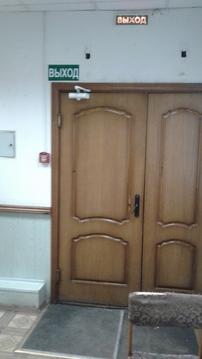 Сдаётся офисное помещение 60 м2 - Фото 3
