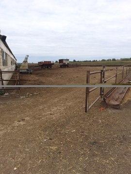 Продается ферма в Белгородской области - Фото 3