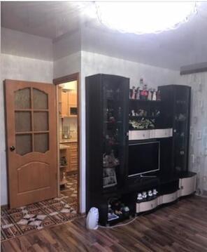 Продажа квартиры, Волгоград, Ул. Полесская - Фото 1