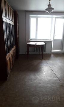 1 комнатная квартира в кирпичном доме, ул. Молодежная, д. 28 - Фото 2