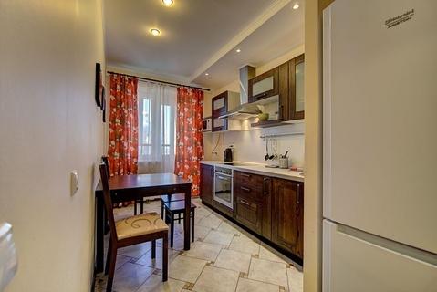 Сдам квартиру в аренду ул. Стаханова, 48 - Фото 5