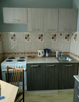 Сдается отличная 1-ая квартира в Царицыно - Фото 3