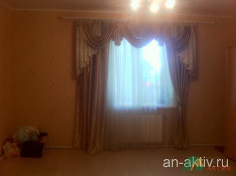 Трехкомнатная квартира в Переславле - Фото 5